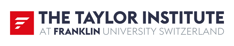 The Taylor Institute logo